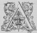 Dumas - Vingt ans après, 1846, figure page 0462.png
