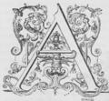 Dumas - Vingt ans après, 1846, figure page 0610.png