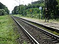 Dunowo rail stop.jpg