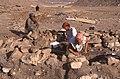 Dunst Oman scan0216 - Ausgrabung.jpg