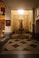Duomo di Sorrento 01.jpg