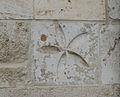 Duomo di Teramo - pietra 018.jpg