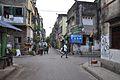 Durga Charan Mukherjee Street - Baghbazar - Kolkata 2017-04-29 1914.JPG