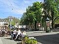 Durlach - Pfinztalstraße - panoramio (4).jpg