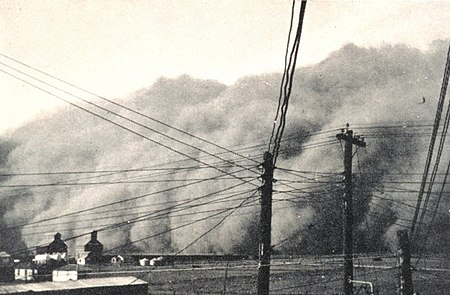 DustStormInSpearmanTexas19350414.jpg