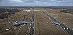 Dutch F16 Siauliai.jpg