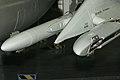 Duxford Air Show - Flickr - p a h (41).jpg