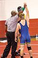 E--Pictures-Marist-Wrestling-2012-2013-MaristWrestling2012-2013-CherokeeHigh-9497 (8299288812).jpg