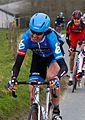 E3 Harelbeke 2013, van summeren kapelberg (20233230056) (cropped).jpg