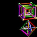 E8-7D-Polytopes.png