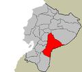 EC-moronasantiago-map.PNG