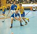 EFT Sweden-Finland 12.jpg