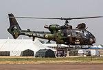 EGVA - Aérospatiale SA342M Gazelle - Armée de Terre - 4059 GBF (43271765184).jpg