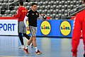 EHF EURO 2018 (rakomet) Trening na Makedonija 12.01.2018-9502 (24778018997).jpg