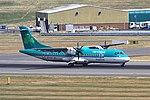EI-FAS ATr72-600 Aer Lingus BHX 14-07-18 (42237541960).jpg