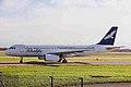 EI-TLS A320-231 Khalifa(TransAer) MAN 11FEB00 (5853907641).jpg