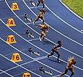 EKB42549 start finale 200m dames (44787773511).jpg
