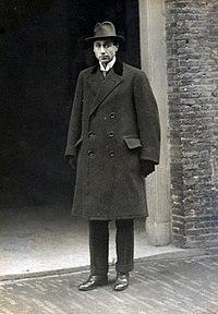 EMMeijers1917.jpg