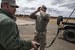 EOD clears Warren Grove Gunnery Range 150501-Z-AL508-066.jpg