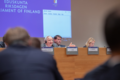 EPP Political Assembly, Helsinki, 6 November 2018 (45703332382).png