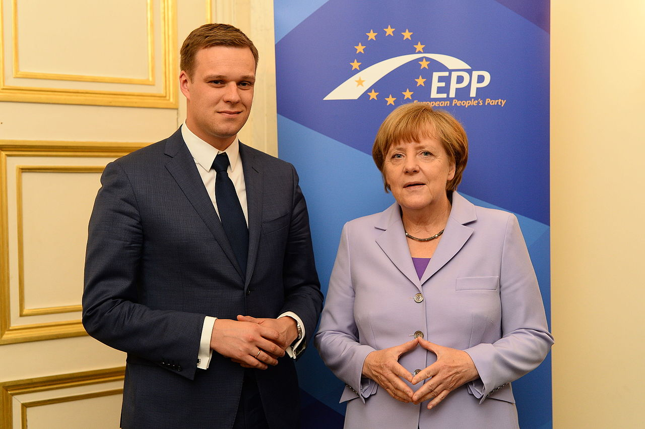 EPP Summit, Brussels, June 2015 (18961809289).jpg
