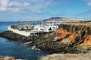 Fuerteventura Hotel Nahe Flughafen