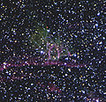 ESO-SNR B0544-6910 in the LMC-phot-34d-04-fullres.jpg