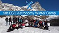 ESO Astronomy Camp (35098143136).jpg