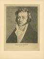 ETH-BIB-Ampère, André-Marie (1775-1836)-Portrait-Portr 00949.tif