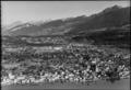 ETH-BIB-Arth, Oberarth, Goldau-LBS H1-015345.tif