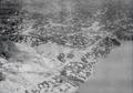 ETH-BIB-Asongo am Niger aus 500 m Höhe-Tschadseeflug 1930-31-LBS MH02-08-0091.tif