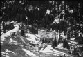 ETH-BIB-Davos, Detail, Sanatorium-LBS H1-011618.tif