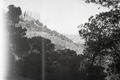 ETH-BIB-Festung auf einem Hügel bei Oran-Nordafrikaflug 1932-LBS MH02-13-0156.tif