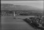 ETH-BIB-Genf = Genève, Jet d'Eau-LBS H1-015432.tif