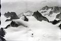 ETH-BIB-Grande Fourche, Aiguilles Dorées, Grand Darray v. N. W. aus 3800 m-Inlandflüge-LBS MH01-005769.tif