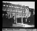ETH-BIB-Heidelberg, Schlosshof-Dia 247-01590.tif