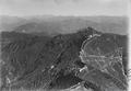 ETH-BIB-Monte Generoso, Monte Boglia v. S. aus 2000 m-Inlandflüge-LBS MH01-002065.tif