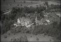ETH-BIB-Schloss Altenklingen (Wigoltingen), Märstetten-LBS H1-010670.tif