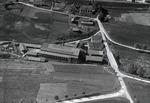 ETH-BIB-St. Imier, Ziegelei-Inlandflüge-LBS MH03-0990.tif