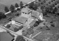 ETH-BIB-Winterthur, Schloss Hegi-LBS H1-026339.tif