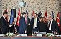 EU-Turkey High Level Economic Dialogue - 32307116097.jpg