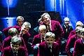 EU2017EE official opening concert Rahvusooper Estonia poistekoor (35425635662).jpg