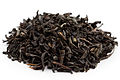 EarlGrey mit Bergamotte aromatisierter Schwarzer Tee.jpg