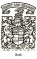 Earls of Airth coat of arms cropped.png