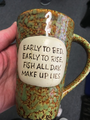 Early to bed coffee mug.png