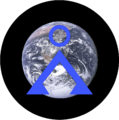 Earth patch.png