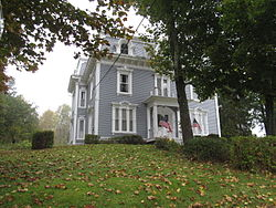 EastMachiasME JamesRTalbotHouse.jpg