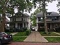 East 98th Street, Glenville, Cleveland, OH (28060406757).jpg