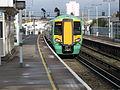 East Croydon 02.JPG