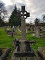 East Finchley Cemetery 20200110 115152 (49362415046).jpg